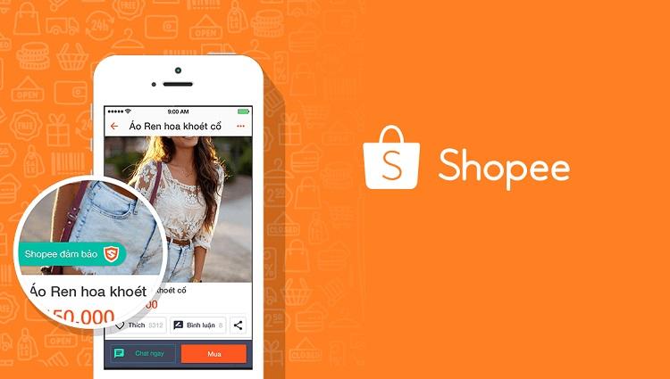 Hướng dẫn 11 bí quyết chi tiết cho người mới bắt đầu tham gia bán hàng Shopee