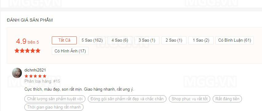 Hướng dẫn đăng tải sản phẩm Shopee